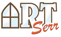Artserr Logo